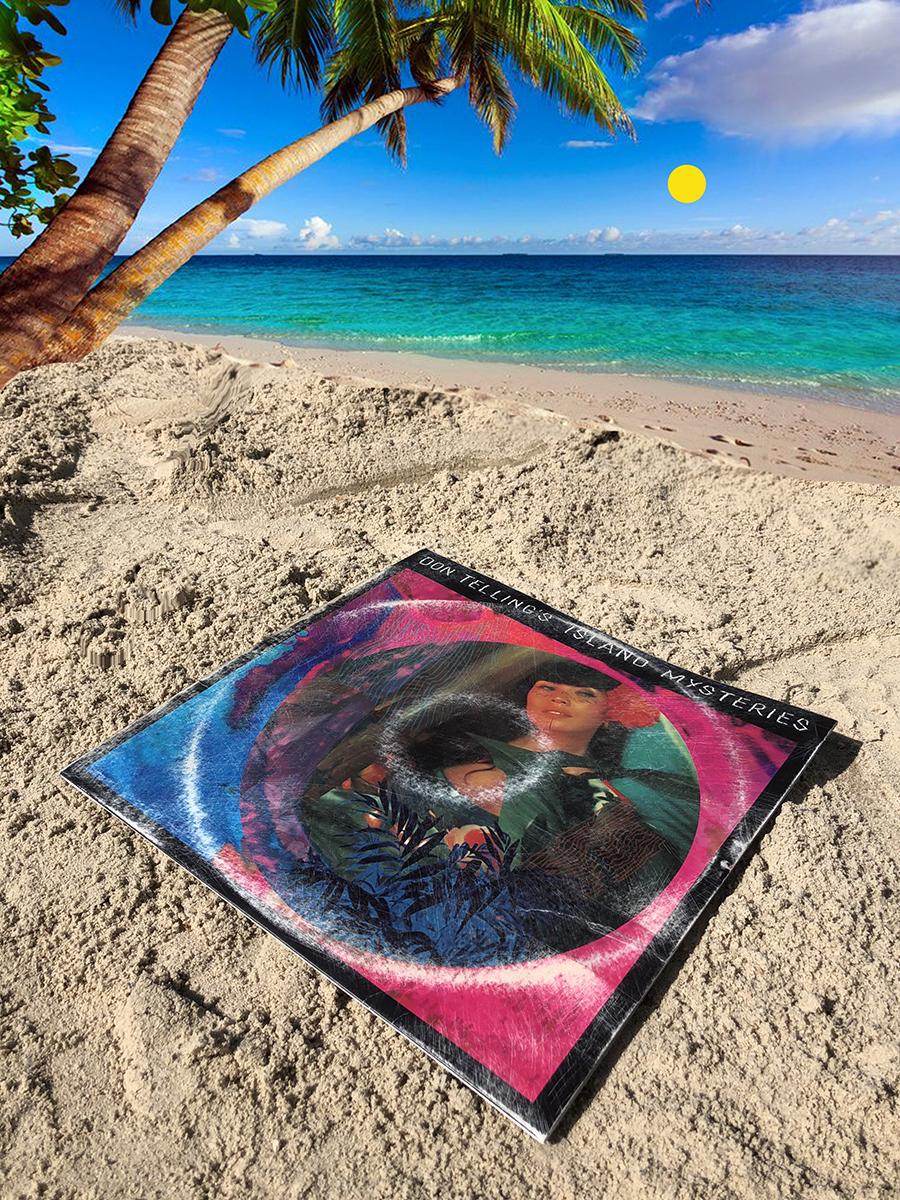 dtim_album_beach