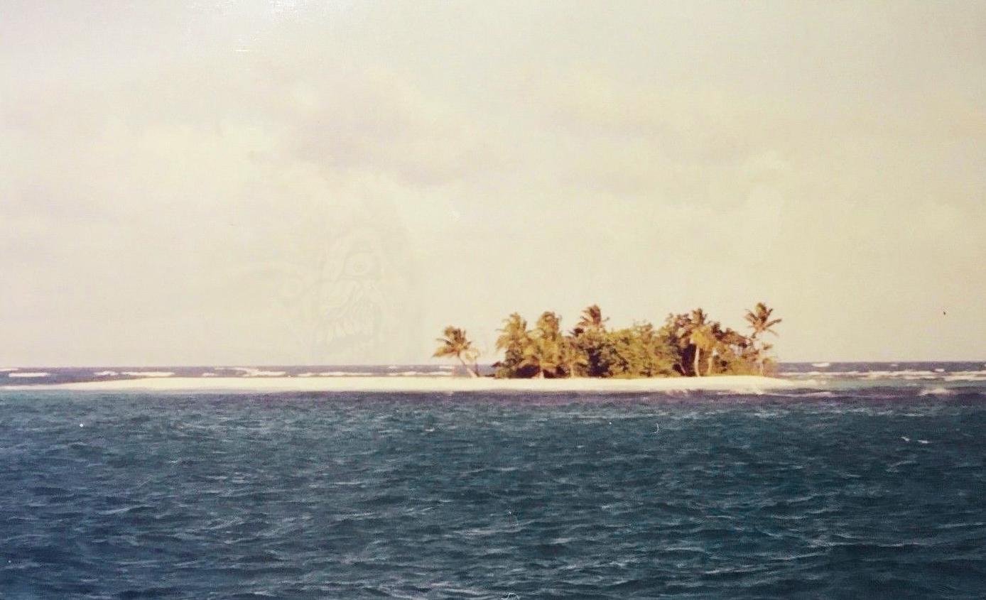 dtim_islands