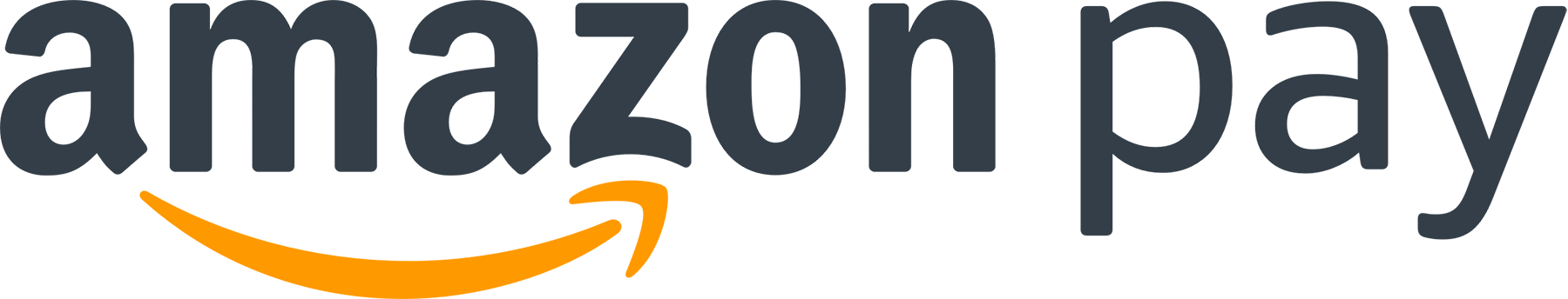 amazonpay_logo