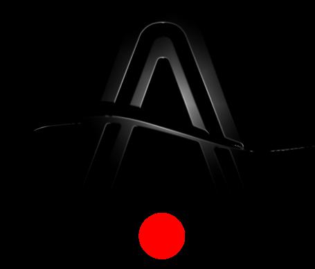 AC045_logo