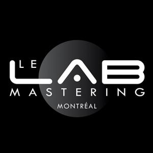 LeLab_logo